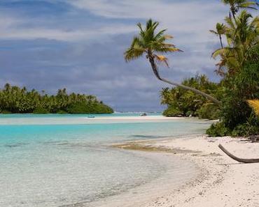 Französisch-Polynesien oder die Cook Islands? Bora Bora oder Aitutaki?