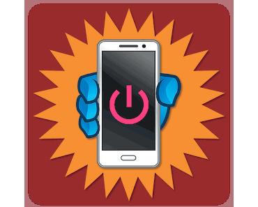 Bildschirm anbehalten – Kostenlos und werbefrei