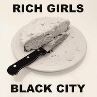 Rich Girls: Guter Anfang