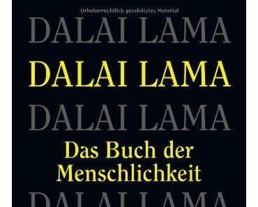 DALAI LAMA › holospirit · ENTFALTE DEINE INNERE WEISHEIT