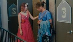 Lady-Bird-(c)-2017-Universal-Pictures(4)