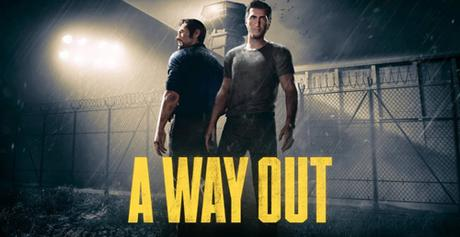 A Way Out - 1 Million Abverkäufe überraschen Electronic Arts