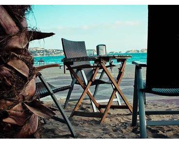 Restaurante & Beach Bar Mar y Mar