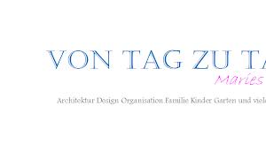 DSGVO mein Blog bitte noch zahlreiche Kommentare, solange dürfen!