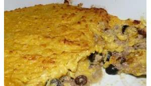 besten Gerichte chilenischen Küche