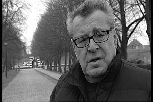 Miloš Forman (1932-2018)