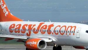 Easyjet will Mallorca kräftig wachsen