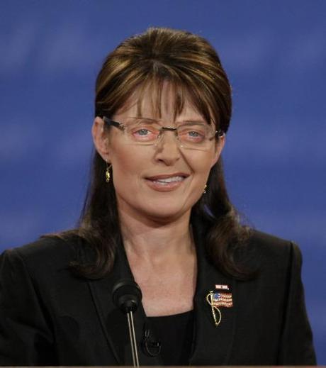 <b>Sarah Palin</b> hat so wunderschöne Augen - sarah-palin-hat-so-wunderschone-augen-L-XS3vZJ