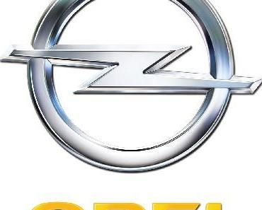 Opel: Riesenpanne bei Corsa Produktion