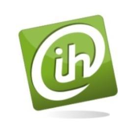 Erfahrungen mit internethandel.de – das eCommerce-Fachmagazin