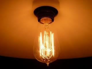 Strom sparen etwas anders