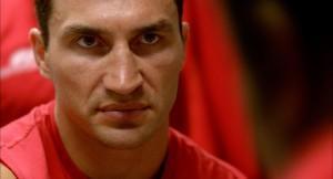 """""""Klitschko"""""""