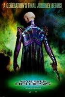 Quoten: Star Trek schlägt Stargate deutlich