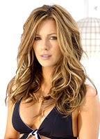 Total Recall: Ersetzt Kate Beckinsale Sharon Stone ?