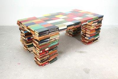 b cherregal typ xy. Black Bedroom Furniture Sets. Home Design Ideas