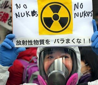 Atomkraft und Atombombe
