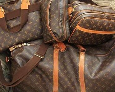 Do or Don't : Monogram Handtaschen und Accessoires