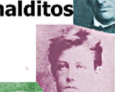 Baudelaire und die verdammten Dichter