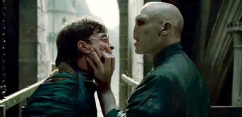 Neuer Trailer zum 'Harry Potter'-Finale
