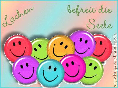 leben lieben lachen blog