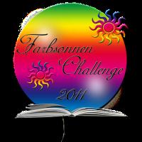 [Farbsonnen-Challenge 2011] 4. Monat - Lesefortschritt
