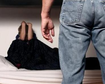 Jedes achte Kind wurde sexuell missbraucht