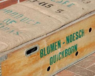 Kaffeehaus Sack -  Coffee Bag