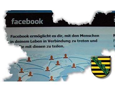 So trainiert der sächsische Mittelstand für Social Media