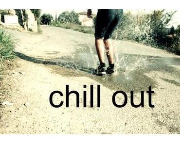Ein kurzes Chill Out Video