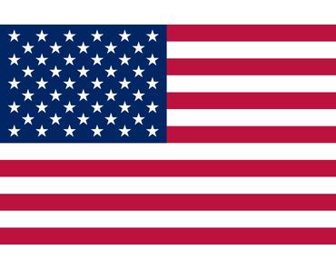Liebeserklärung an Amerika