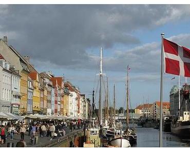Dänemark will Pfand auf deutsche Dosen einführen