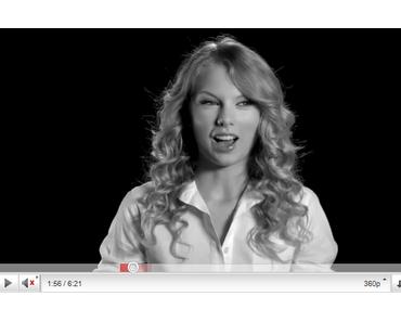 Taylor Swift sammelt Spenden für Tornado-Opfer