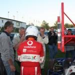 stockcar-loipersbach-21