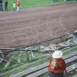 stockcar-loipersbach-35