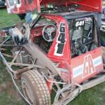 stockcar-loipersbach-31
