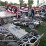 stockcar-loipersbach-33