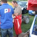 stockcar-loipersbach-29