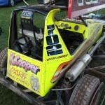 stockcar-loipersbach-19
