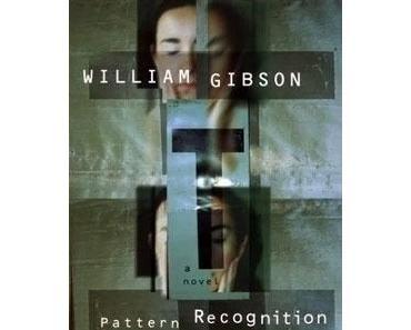 """Gelesen > William Gibsons """"Blue Ant"""" Triogie"""