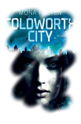 [Rezension] Coldworth City