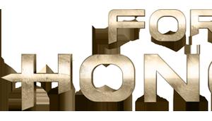 Honor Neuer Trainingsmodus heute verfügbar
