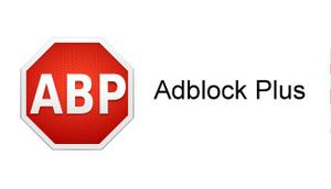 urteilt Eyeos Adblocker Adblock Plus