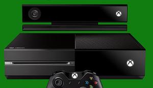 Xbox 2018 Alle Infos rund Spielemesse Angeles