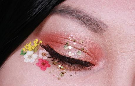 LET'S PLAY... with Makeup: Spring time!