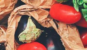Obst Gemüse Warum gesund sind