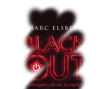 [Rezension] Blackout