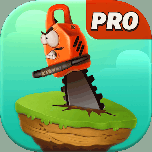 Little Wars 2.0 – RTS, Flip the Knife PvP PRO und 20 weitere App-Deals (Ersparnis: 38,64 EUR)