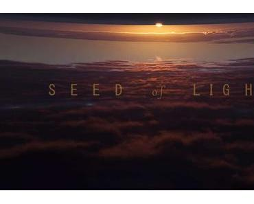 Reiselust: Seed of Light