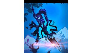League Stickman: (Dreamsky)Warriors, Planetarix weitere App-Deals (Ersparnis: 41,59 EUR)