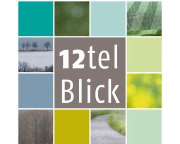 12tel-Blick im April 2018 – oder – It's Summertime